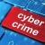 آی.بی.ام و سیسکو به مبارزه با جرم سایبری پیوستند