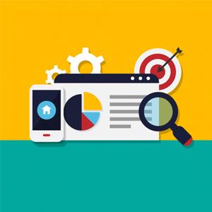 بررسی دلایل کاربردی برای اهمیت سئو در وبسایت ها