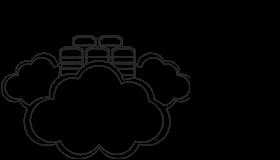 ضریب امنیت در میزبانی ابری
