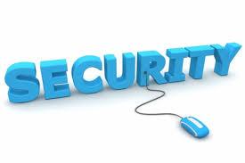 امنیت در مدیریت محتوا