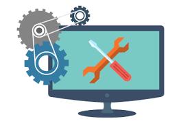 تفاوت روترهای سخت افزاری و نرم افزاری