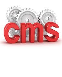 برخی از مزیت ها در سیستم مدیریت محتواcms