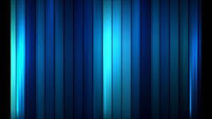 خصوصیات رنگ آبی