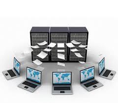 امنیت صد در صد اطلاعات کاربران