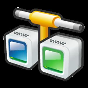 نرم افزار مدیریت سایتAndFTP