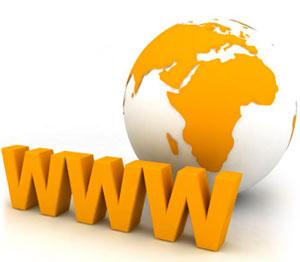 ایجاد یک طرح سایت مناسب و جذاب
