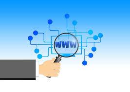 چگونگی حذفپWWWپدر هاست لینوکس cpanel