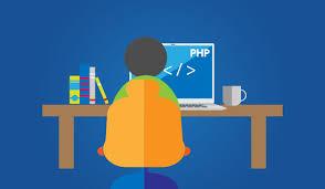 چگونه تنظیمات انجام شده در PHP را ببینیم