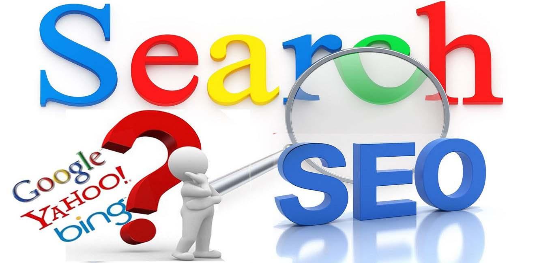 چند نکته کلیدی در رابطه با بهینه سازی سایت