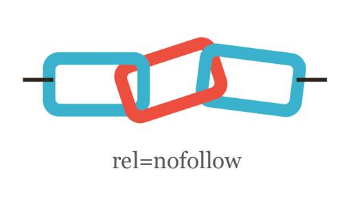منظور از کد نوفالو (nofollow) چیست