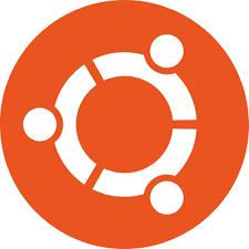 آموزش سرور مجازی ubuntu