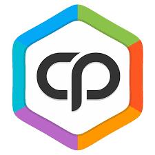 راه اندازی نصب سرور مجازی با cpanel رایگان