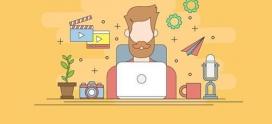 مقایسه سرور های مجازی، اشتراکی و اختصاصی