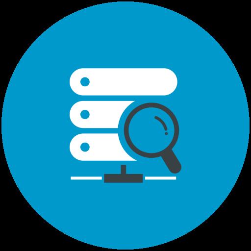 امنیت سرور مجازی و اختصاصی لینوکس (بخش دوم )