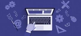 چگونه یک سرور مجازی را راهاندازی و مدیریت کنید؟ (بخش پنجم)