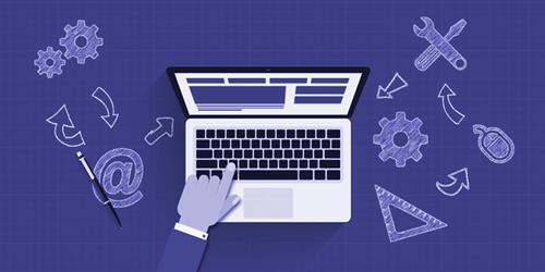 چگونه یک سرور مجازی را راهاندازی و مدیریت کنید؟ (بخش سوم)