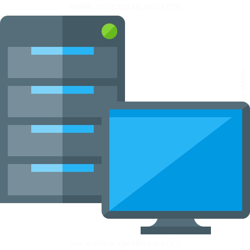 امنیت سرور مجازی و اختصاصی لینوکس (بخش چهارم )