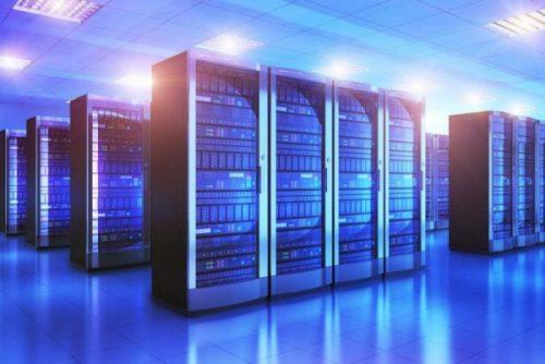 اصطلاح Virtualization یا مجازی سازی