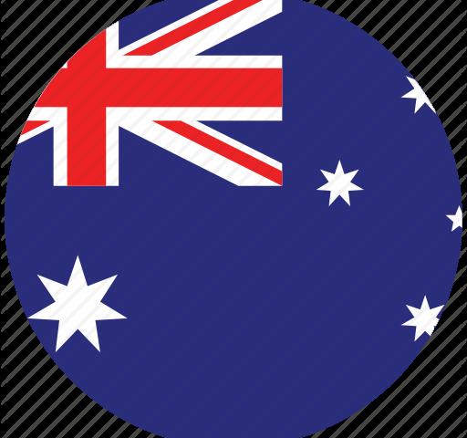Australia-512