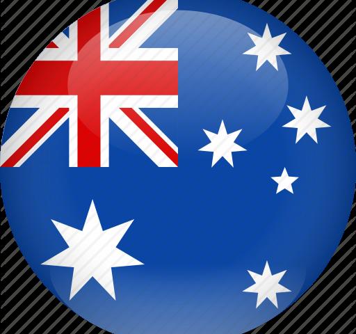 australia-2-512