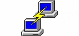 آموزش اتصال به لینوکس سرور