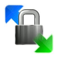 آموزش اتصال به لینوکس با winscp