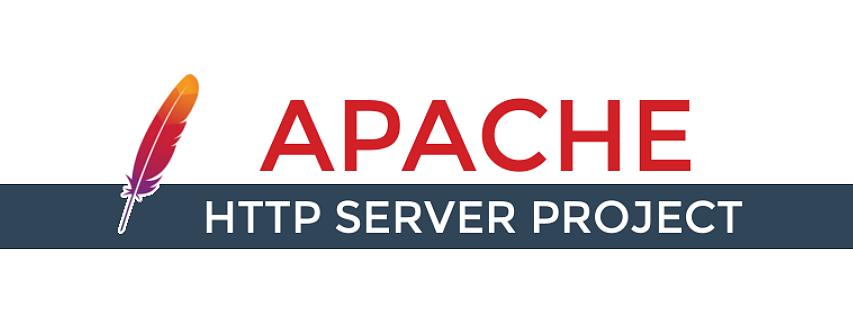 بروزرسانی Apache و مشکلات آن