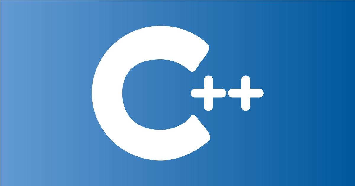 برعکس کردن شماره ها در C++