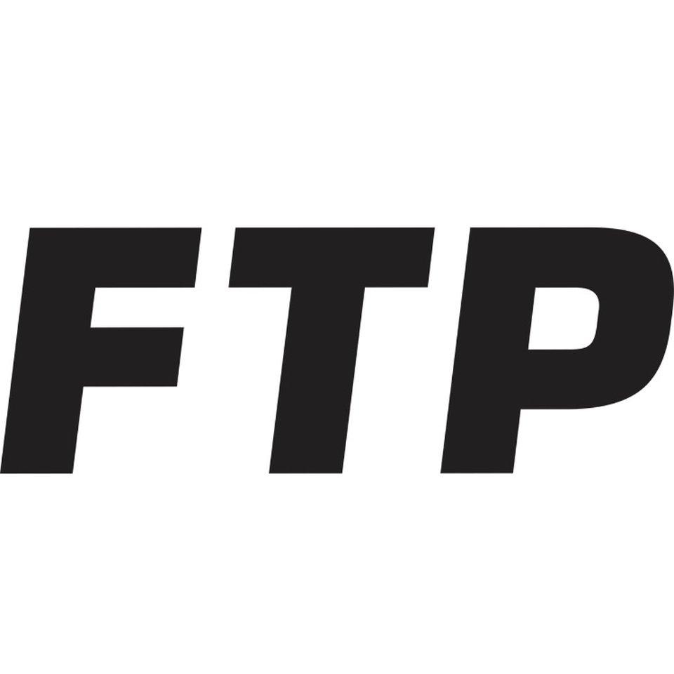 معرفی FTPو ایرادات