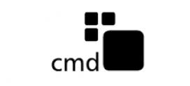 ۱۶فرمان پر کاربرد  CMD