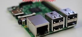 Raspberry Pi چیست?