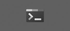 مدیریت پکیج در لینوکس با APT و Aptitude