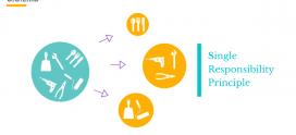 اصل Single Responsibility در SOLID چیست؟