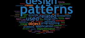 الگوی طراحی یا Design Pattern چیست؟