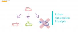 اصل Liskov Substitution Principle در SOLID چیست؟