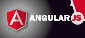 معرفی فریم ورک انگولار (AngularJS) و کاربرد آن