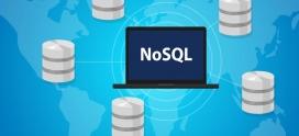 NoSQL چیست؟