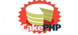 فریم ورک Cakephp چیست و مزایای استفاده از آن