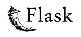 میکرو فریم ورک Flask چیست و چه کاربردی دارد؟