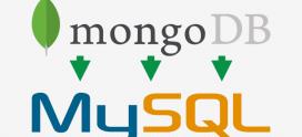 تفاوت MySQL و Mongo DB چیست؟