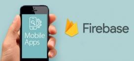 فایربیس (Firebase) چیست + مزایا و معایب آن