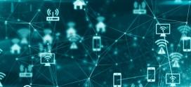 مفاهیم دنیای وب و برنامه نویسی : آشنایی با شبکه و کاربردهای آن