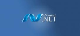 معرفی asp.net