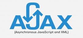 ایجکس Ajax چیست و چه کاربردی در جاوا اسکریپت دارد؟