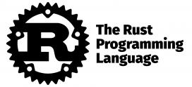معرفی زبان برنامه نویسی Rust و بررسی مزایا و معایب آن