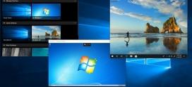 نحوه استفاده از اتصال Remote Desktop Connection Microsoft