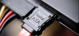 هارد دیسک SATA چیست؟ ۵ تا از بهترین ابزارهای هارد SATA