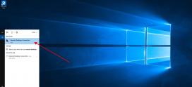 Remote Desktop چیست؟ مزایا ، معایب ان