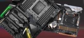 آنچه که باید درباره پردازندههای سری ۵۰۰۰ ای ام دی بدانیم