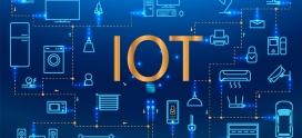 اینترنت اشیا یا IOT چیست و چه کاربردهایی دارد؟